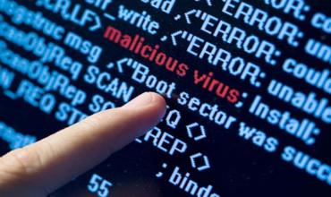 La nueva ola de ciberataques tendrá una velocidad y escala sin precedentes