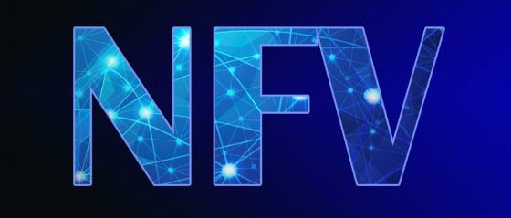 Unión del sector TIC para impulsar el despliegue de NFV