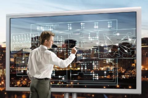 Atos compra Siemens Convergence Creators para crecer en comunicaciones