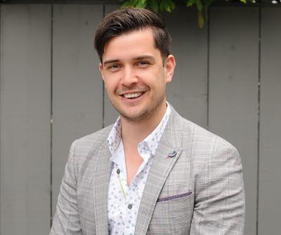 Mathew Edwards, Director de Marketing de Producto Senior de Aerohive Networks.
