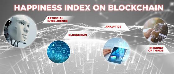 Avaya optimiza blockchain para recolectar e integrar datos de forma segura