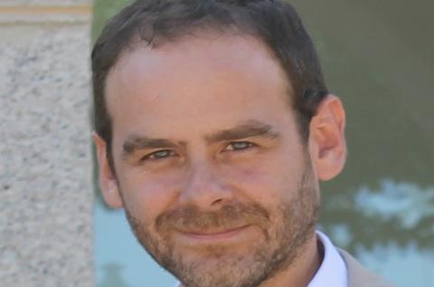 Raúl Fernández, Director del área de Estimaciones y Productividad de LEDAmc