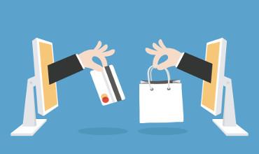 La facturación del e-commerce en España ha crecido un 260% en los últimos cinco años