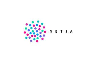 Netia mejora la eficacia y agilidad de sus operaciones con Comarch OSS