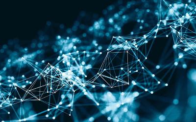 Colt optimiza la conectividad en Asia con nuevas redes de baja latencia