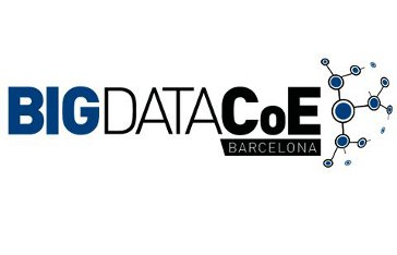 Big Data Congress