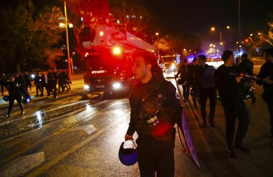 Avaya gestionará las comunicaciones de emergencia de Turquía