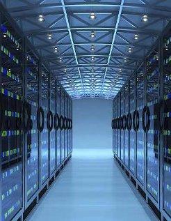 10 beneficios usando Infraestructura Scale-Out para almacenamiento secundario