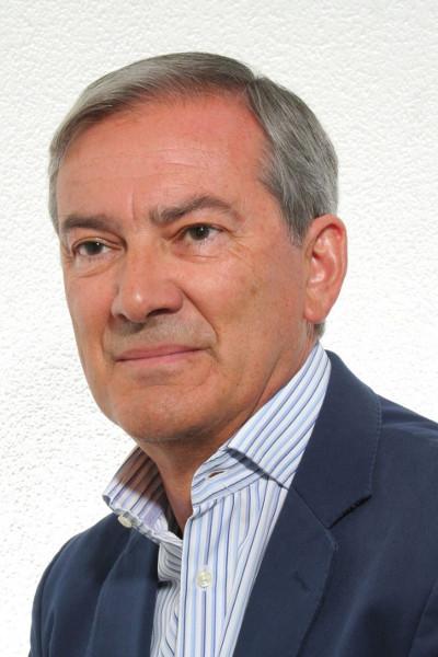 Belarmino García, nombrado consejero de Eurona