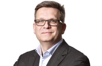Jan-Peter Koopmann, director tecnológico de NFON AG.