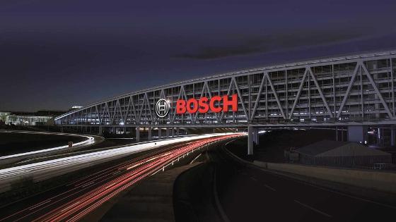 Bosch reitera su apuesta por Avaya en su proyecto de transformación digital