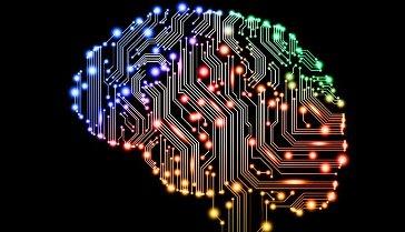 Google presenta una librería open source para machine learning