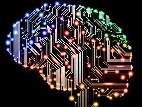 Cómo pueden los negocios sacar partido del machine learning