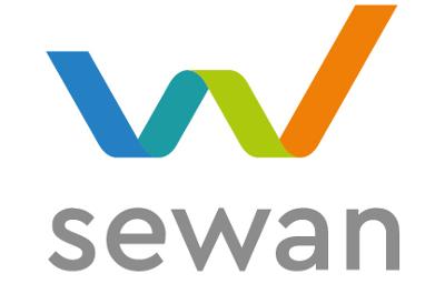 Se presenta en España Sewan, el operador de marca blanca.