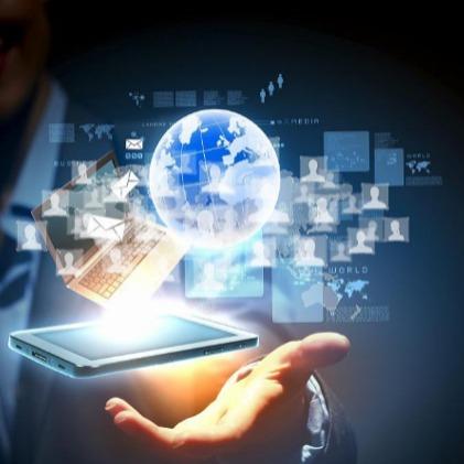 Sage confía en el Cloud de Acens para digitalizar las pymes