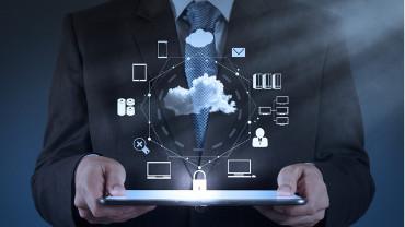 AWS, Azure, Google Cloud y Alibaba ostentan el 67% de la cuota de mercado global