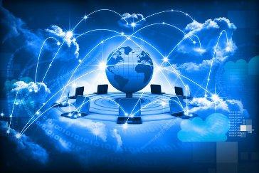 El Internet de las Cosas, un reto para la nube