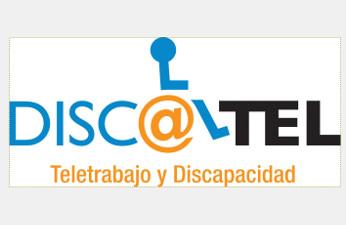 Altitude Software colabora con el proyecto DISCATEL.