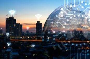 Eurona y Accelleran preparan un piloto 5G para smart cities.