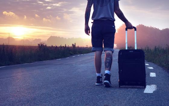La digitalización se impone en los viajeros de la región del Golfo.
