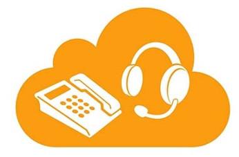 Apen optimiza la comunicación de sus clientes con el servicio de centralita virtual.
