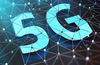 Telefónica y Netsia muestran que SDN y NFV se puede aplicar con éxito a la RAN.