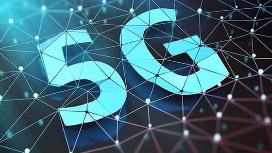 Telefónica demuestra el potencial del nuevo concepto de network slicing 5G.