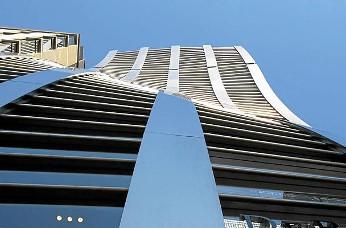 19,5 millones de euros para financiar edificios inteligentes.
