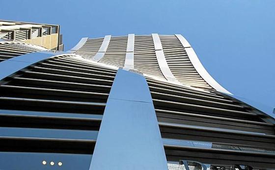 19,5 millones de euros para financiar edificios inteligentes