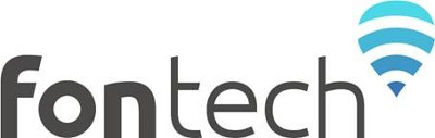 Winncom Technologies distribuirá el portfolio Wi-Fi de Fontech en 90 países.