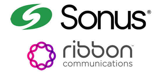 Sonus Networks se rebautiza como Ribbon Communications