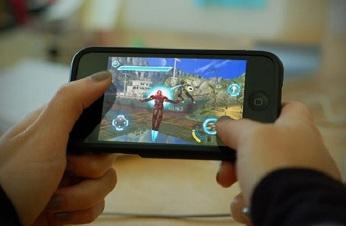 El SAI, un periférico fundamental para los gamers