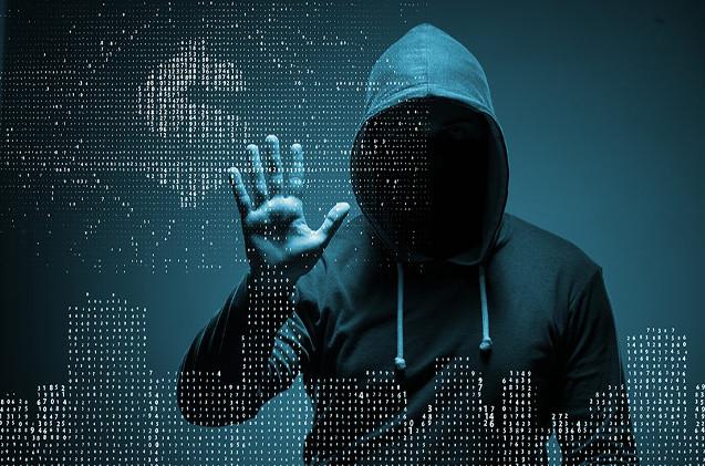 Coronavirus, una oportunidad de oro para los ciberataques | Opinión |  Seguridad | Computing