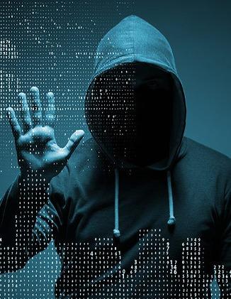 Cómo reconocer los 4 tipos de ataques de alto riesgo