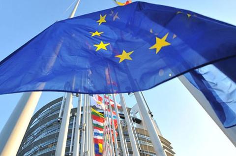Retos y oportunidades en torno a los fondos europeos NextGenerationEU
