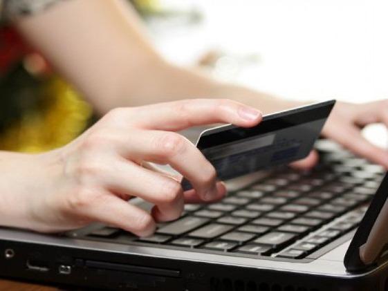 Cómo evitar el fraude de las compras online de final de año