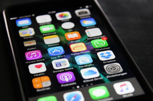 10 cosas que arruinan una aplicación de una empresa