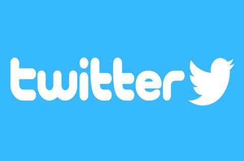 Los tuits más seguidos del año 2018