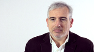 Jorge Arasanz, director técnico de Alcatel-Lucent Enterprise.