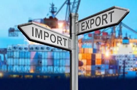 La caída de las exportaciones reduce el crecimiento en España