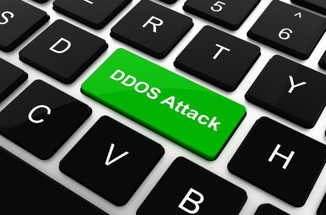 Orange lanza el nuevo servicio AntiDDoS