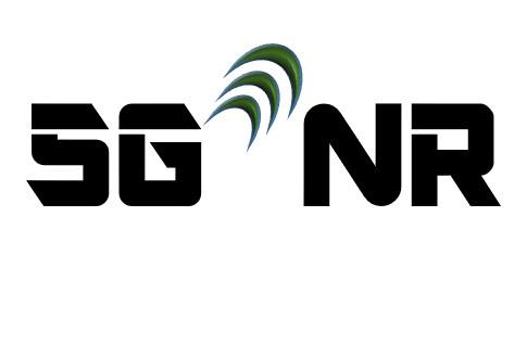 Nokia y Qualcomm dan un paso más para el lanzamiento comercial de redes 5G.