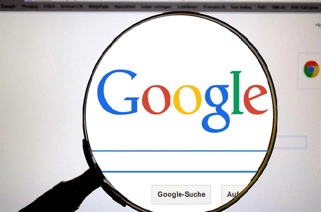Google gana 9.401 millones de dólares en el primer trimestre.