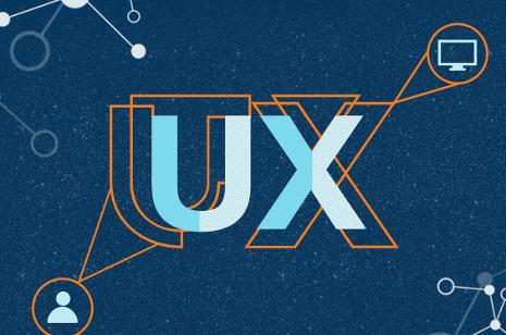 Principales tendencias de UX en las apps para 2020.