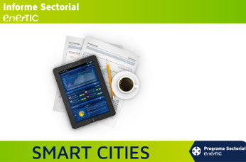 ¿Son eficientes energéticamente las smart cities?