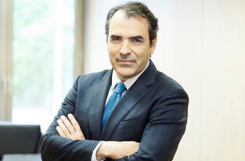 José María Sánchez, director general de Prodware en España.