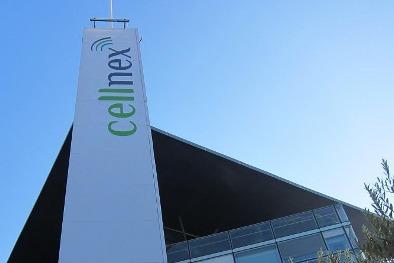 MSCI mejora el rating ESG de Cellnex.
