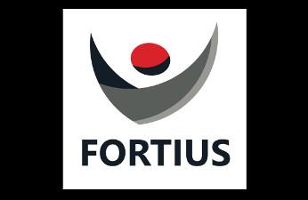 Abierto el plazo de inscripción para los Premios Fortius 2017 hasta 31 de enero