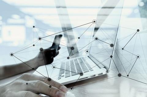 La adaptación al cambio digital requiere mejores aplicaciones e infraestructuras