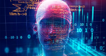 Innovaciones de Google en materia de IA